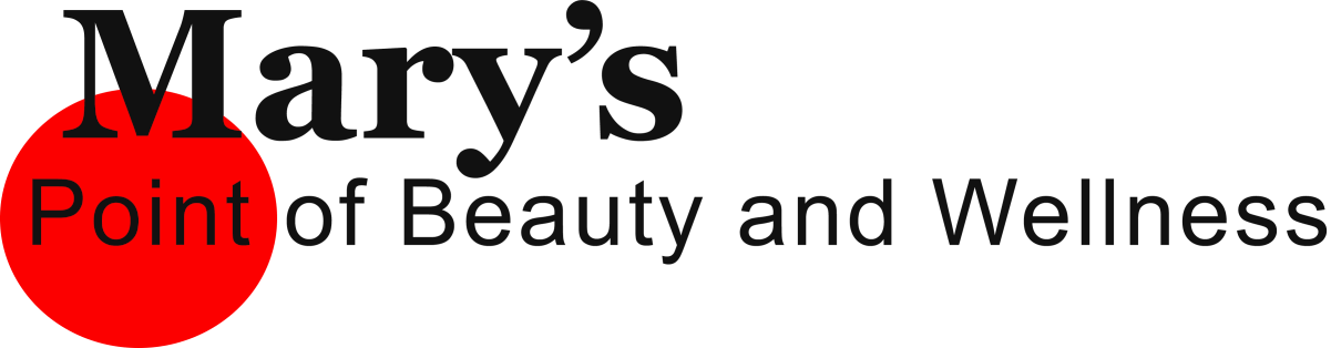 Mary's Point of Beauty and Wellness